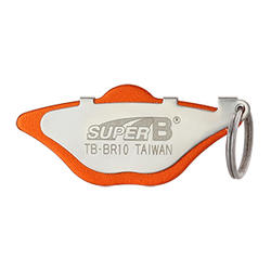 Super B Disc Caliper Alignment Tool