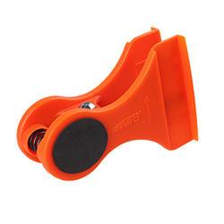 Super B Rim Brake Shoe Tuner Tool