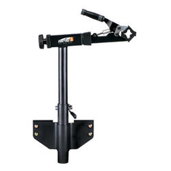Super B Super-B Workstand Attachment