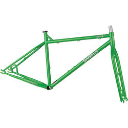 Surly 1x1 Frameset
