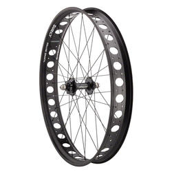 Surly Rolling Darryl Front Wheel