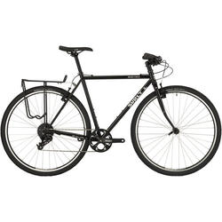 Surly Cross Check Flat Bar Bike