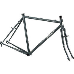 Surly Cross Check Frameset