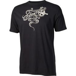 Surly Steamroller T-shirt