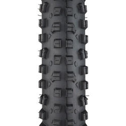 Surly Dirt Wizard 26+