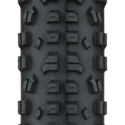 Surly Dirt Wizard 29+ Tire