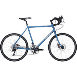 Surly Disc Trucker (26-inch)