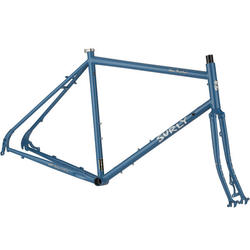 Surly Disc Trucker Frameset (700c)