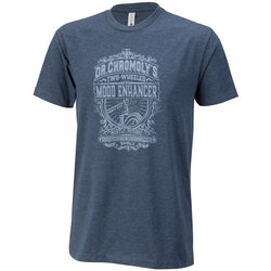 Surly Dr. Chromoly's Elixir T-Shirt