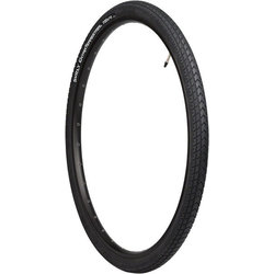 Surly ExtraTerrestrial 700c Tubeless Ready