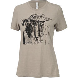 Surly Gothic Women's T-Shirt