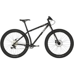 Surly Karate Monkey 27.5+