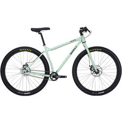 Surly Karate Monkey Single-Speed