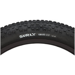 Surly Knard 26-inch