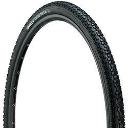 Surly Knard 700c