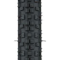 Surly Knard 26-inch