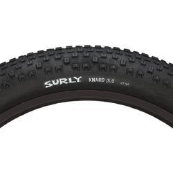 Surly Knard 29-inch