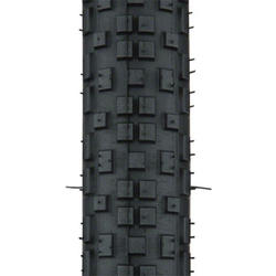 Surly Knard Tire 700c