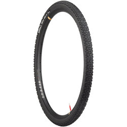 Surly Knard 650B Tubeless Ready