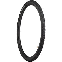 Surly Knard 700c Tubeless Ready