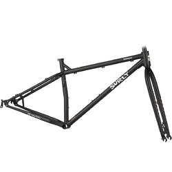 Surly Krampus MDS Frameset