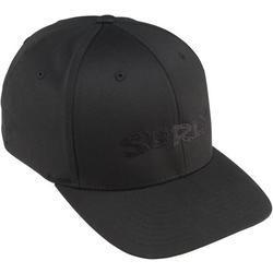 Surly Logo Baseball Cap