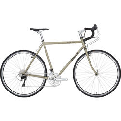 Surly Long Haul Trucker (26-inch)