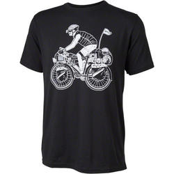 Surly Long Haul Trucker George Tee
