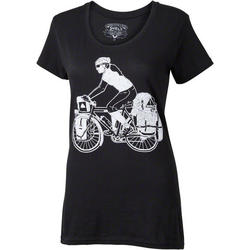 Surly Long Haul Trucker Martha Tee