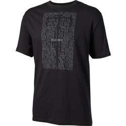 Surly Cross-Check T-shirt
