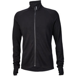 Surly Long Sleeve Men's Jerseys
