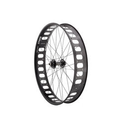 Surly Clown Shoe Front Wheel