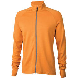 Surly Men's Long Sleeve Wool Jersey