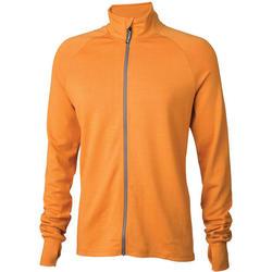 Surly Men's Long Sleeve Wool Jersey