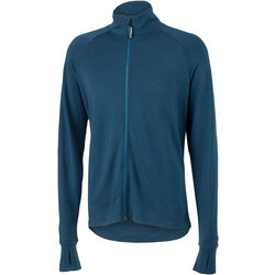 Surly Merino Long Sleeve Jersey