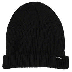 Surly Merino Wool Beanie