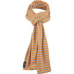 Surly Merino Wool Scarf