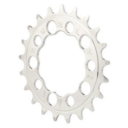 Surly MWOD Inner Chainrings (Stainless)