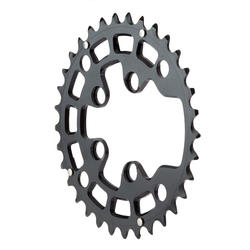 Surly MWOD Outer Chainring