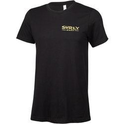 Surly Make it Your Own T-Shirt