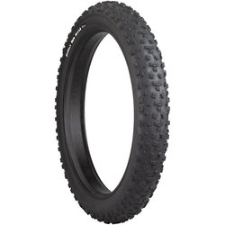Surly Nate 26-inch Tubeless Ready
