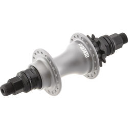 Specialized P.Hub Rear BMX Hub