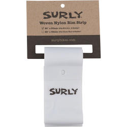 Surly Nylon Rim Strip