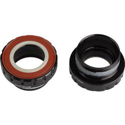 Surly O.D. Crank Enduro Bottom Bracket Cups