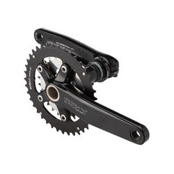 Surly O.D. Crank (100mm BB)