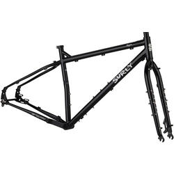 Surly Ogre Disc Only Frameset