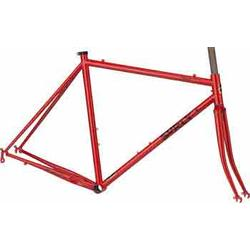 Surly Pacer Frameset
