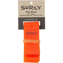 Surly PVC Rim Strip
