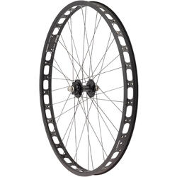 Surly Rabbit Hole 29+ Front Wheel