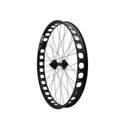 Surly Marge Lite Rear Wheel